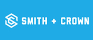 SMITH+CROWN