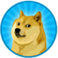 Doge Android Wallet