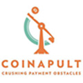 Coinapult Wallet