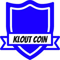 Klout Coin